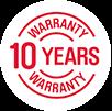 warranty_icon
